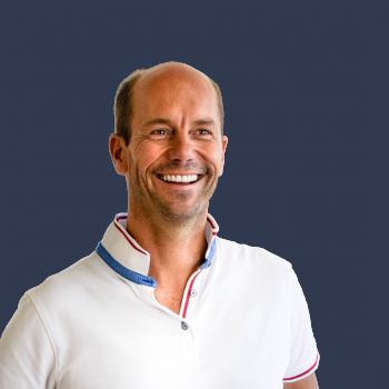 Stéphane Arnoux