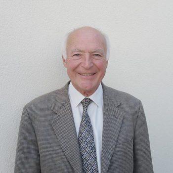 J.P Humbert